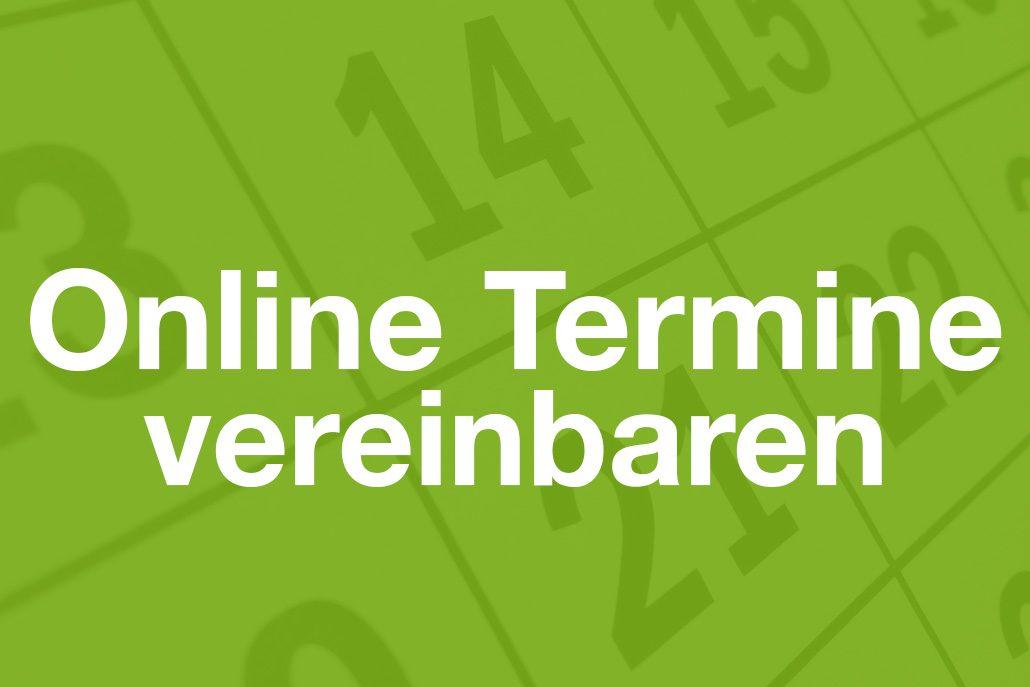 onlinetermine2222